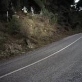 Glossa, Skopelos 2009